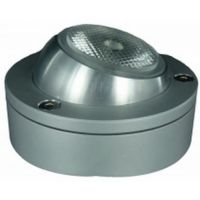 Mantagua Aluminium Adjustable Spotlight Surface Mount