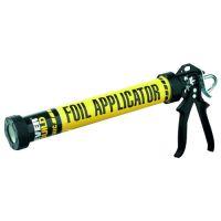 Sika Everbuild Tecnic Foil Pack Gun