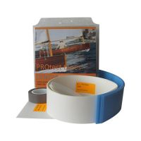 Protect Tape Dinghy 12' Kit
