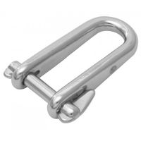 hamma™ Key Shackle