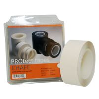 Protect Tape Chafe Tape - 76 Micron - Clear only
