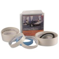 Protect Tape Kit For Moths & Skiffs