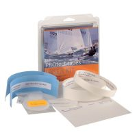 Protect Tape Laser ® Kit