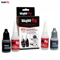 Sika Everbuild Supa-Fix