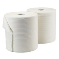 Sika Everbuild Paper Wipe Roll