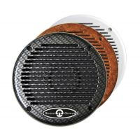 Riviera Replacement For Ø130mm Speaker