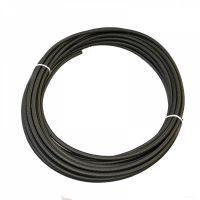 Seldén Anti-Torsion Cables for CX Furler