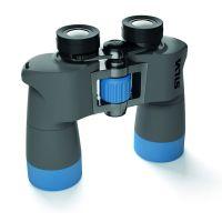 Silva Seal - Binoculars