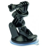 Active Pro ROADTRIP - Suction Cup Mount