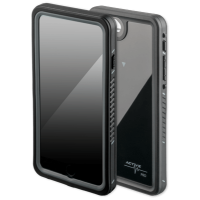 Active Pro NAUTILUS - Waterproof Case For iPhone 5/5S/SE