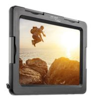 Active Pro SEASHELL - Universal Waterproof Case for Tablets of 8-10