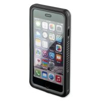 Active Pro STARK - Rugged Case For iPhone 7/8