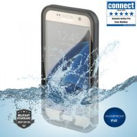 Active Pro NAUTILUS - Waterproof Case For Samsung S7