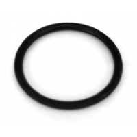 Novasail O-Ring for Battery Cap
