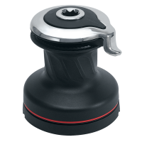 Harken 20 Self-Tailing Radial Winch