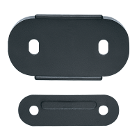 Harken Standard Wedge Kit