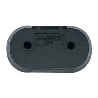 Harken Micro Flat Riser