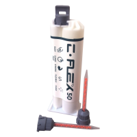 Dr. Sails C-Flex 50ml
