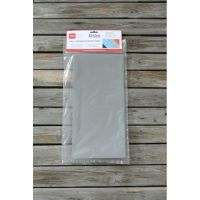 SeaDek Marine Products Step Pad - Large (pair)