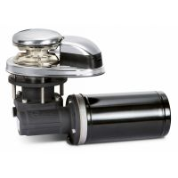 Quick DP1 12v 6mm Chain Windlass  - 300w or 500w