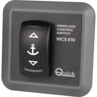 Quick Windlass Control Board (Switch) UP/DOWN