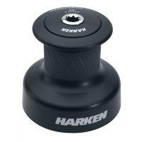 Harken Plain-Top Performa Winch