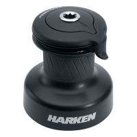 Harken Self-Tailing Performa Winch - 2 Speed