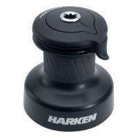 Harken Self-Tailing Performa Winch — 3 Speed