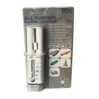 Dr. Sails All Purpose Marine Adhesive - 30ml Syringe