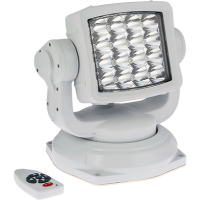 Mantagua 48W LED Search Floodlight