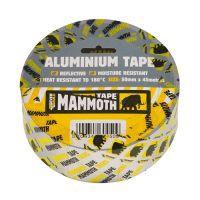 Sika Everbuild Aluminium Tape
