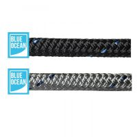 Marlow Blue Ocean Dockline - Black or White