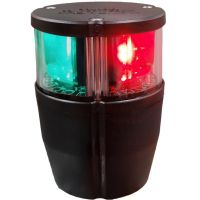 Mantagua Navipro 2NM Tricolour LED with/without Anchor Light