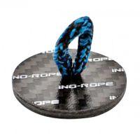 Ino-Rope Textile Padeyes - Carbon (Round)