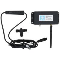 Cyclops Marine NMEA2000 Gateway + Cable