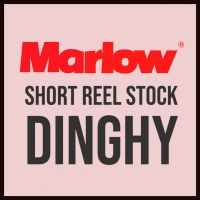 Marlow Short Reel - Dinghy