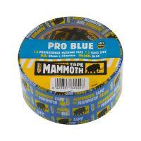 Sika Everbuild Pro Blue Masking Tape