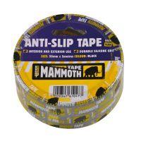 Non-Slip Tape