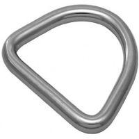 hamma™ D Ring