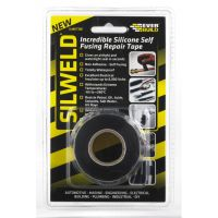Sika Everbuild Silicone Repair Tape