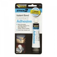 Sika Everbuild Contact Adhesive