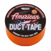 Sika Everbuild American Duct Tape Standard