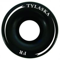 Tylaska Ferrules (Round Thimbles)